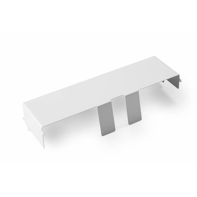 Ultimaker Ulticontroller Electronics Cover (#1251)