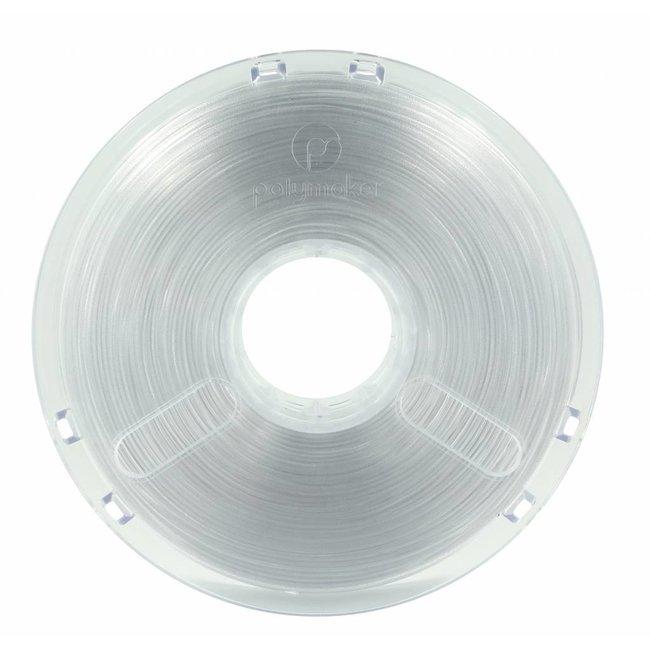 Polymaker PC Plus 'Natural Transparent' - 750gr