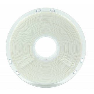 Polymaker Polymaker PolyLite PC  - PC Plus 'True White' - 750gr