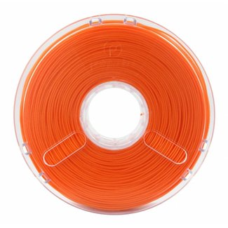 Polymaker Polymaker PolyFlex 'True Orange' - 750gr