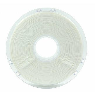 Polymaker Polymaker PolyFlex 'True White' - 750gr