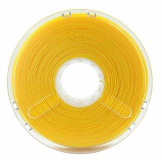 Polymaker Polymaker PolyFlex 'True Yellow' - 750gr