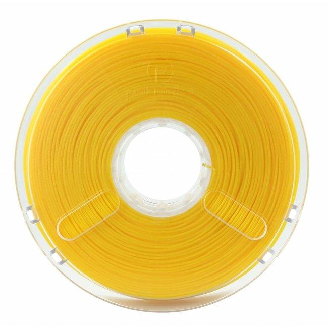 Polymaker PolyFlex 'True Yellow' - 750gr