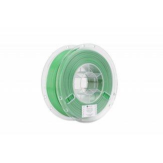 Polymaker Polymaker PolyLite PETG Green 1kg
