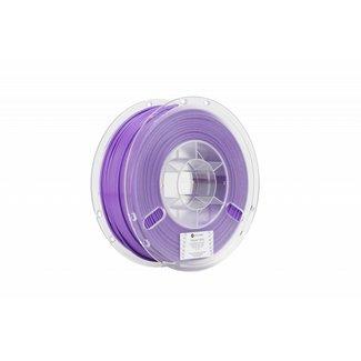 Polymaker Polymaker PolyLite PETG Purple 1kg