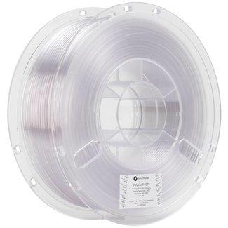 Polymaker Polymaker PolyLite PETG Transparent 1kg