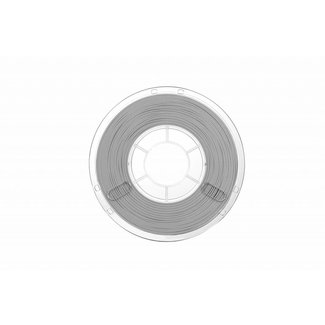 Polymaker Polymaker PolyLite PLA True Grey 1kg