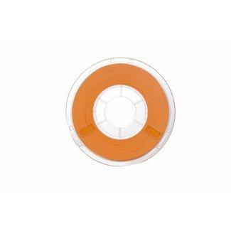 Polymaker Polymaker PolyLite PLA True Orange 1kg