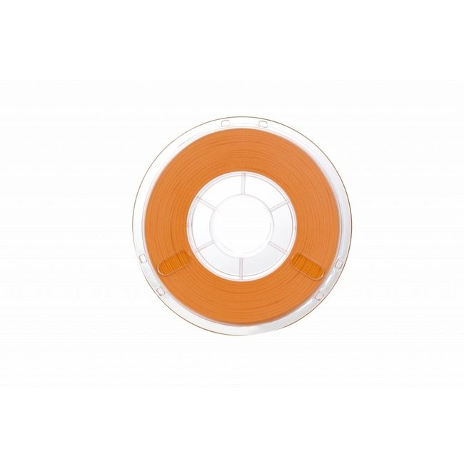 Polymaker PolyLite PLA True Orange 1kg