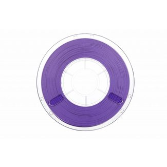 Polymaker Polymaker PolyLite PLA True Purple 1kg