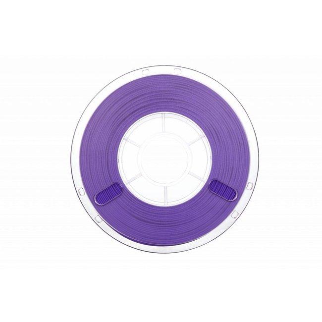 Polymaker PolyLite PLA True Purple 1kg