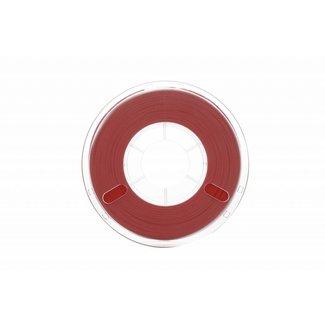 Polymaker Polymaker PolyLite PLA True Red 1kg