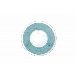 Polymaker Polymaker PolyLite PLA True Teal 1kg