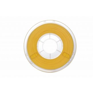Polymaker Polymaker PolyLite PLA True Yellow 1kg