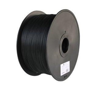 Polymaker Polymaker PolyMax PLA 'True Black' - 3kg