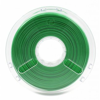 Polymaker Polymaker PolyMax PLA 'True Green' - 750gr