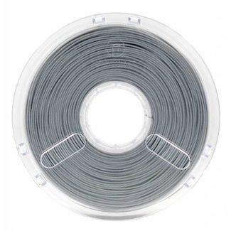 Polymaker Polymaker PolyMax PLA 'True Grey' - 750gr