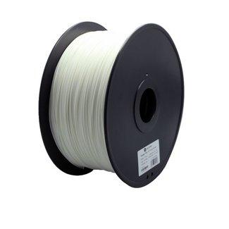 Polymaker Polymaker PolyMax PLA 'True White' - 3kg