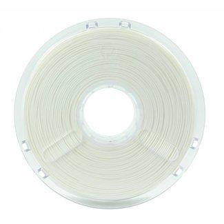 Polymaker Polymaker PolyMax PLA 'True White' - 750gr