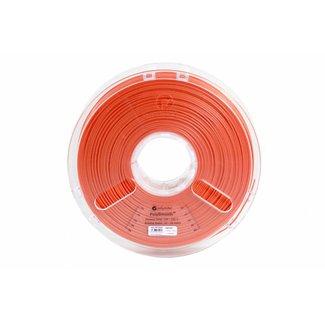 Polymaker Polymaker PolySmooth 'Coral Red' - 750gr