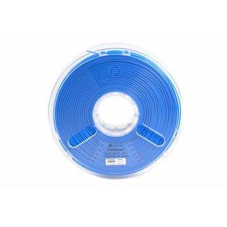 Polymaker Polymaker PolySmooth 'Electric Blue' - 750gr