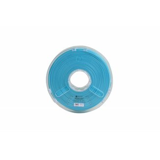 Polymaker Polymaker PolySmooth 'Polymaker Teal' - 750gr