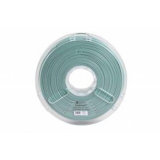 Polymaker Polymaker PolySmooth 'Slate Grey' - 750gr