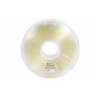 Polymaker Polymaker PolySmooth 'Transparant' - 750gr