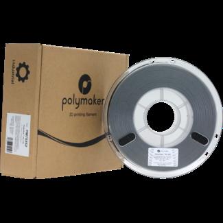 Polymaker Polymaker PolyMax PC-FR Black 1kg