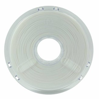Polymaker Polymaker Polysupport Pearl White 750gr