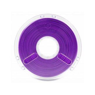 Polymaker Polymaker PolyMax PLA 'True Purple' - 750gr