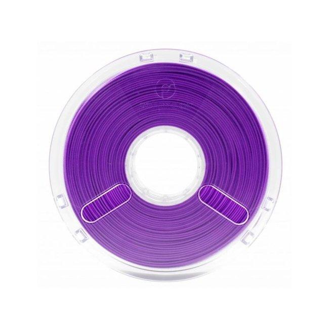 Polymaker PolyMax PLA 'True Purple' - 750gr
