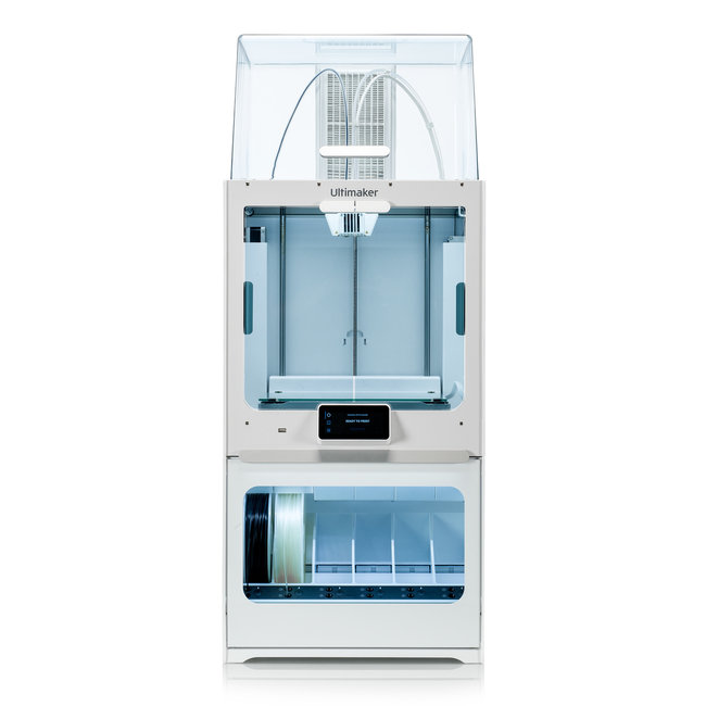 Ultimaker Ultimaker S5 Pro Bundle