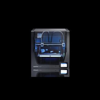 BCN3D BCN3D EPSILON W27