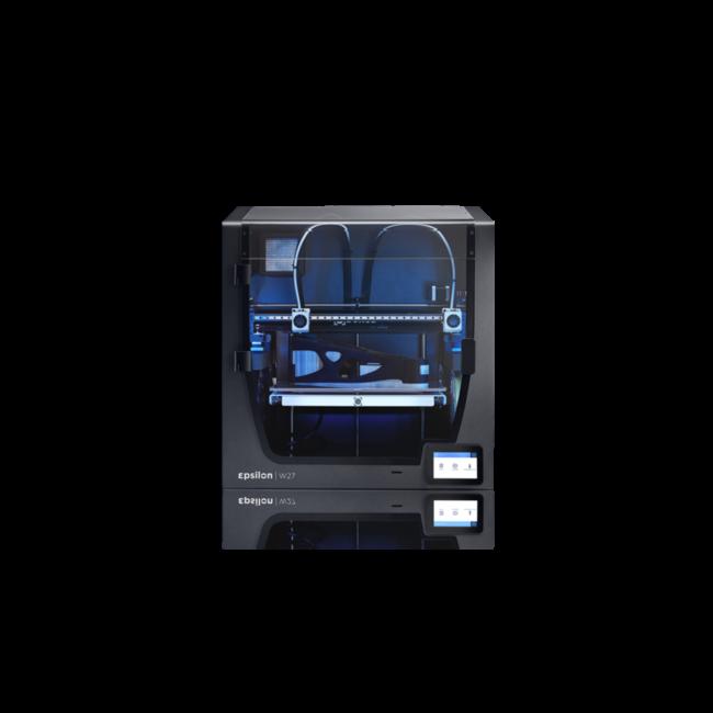 BCN3D EPSILON W27
