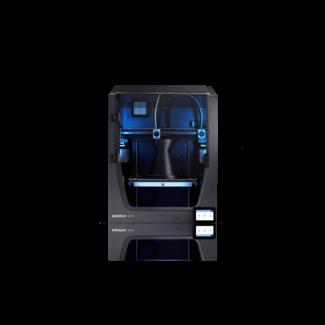 BCN3D BCN3D EPSILON W50