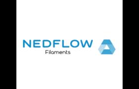 Nedflow Filaments