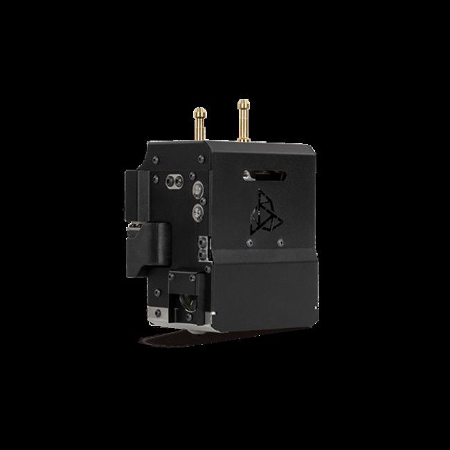 3DGence 3DGence Printing Module M360