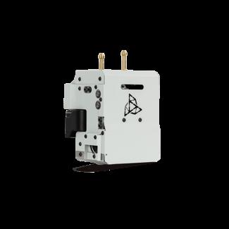 3DGence 3DGence Printing Module M280
