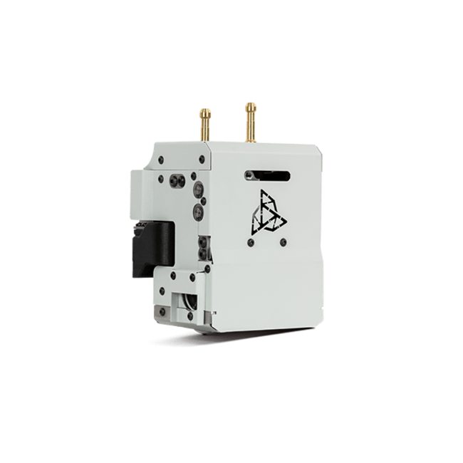 3DGence Printing Module M280