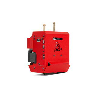 3DGence 3DGence Printing Module M500