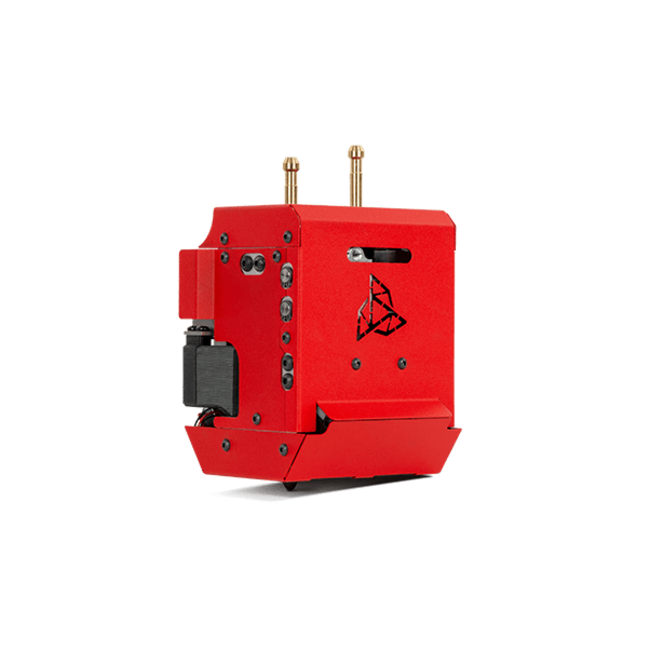 3DGence Printing Module M500