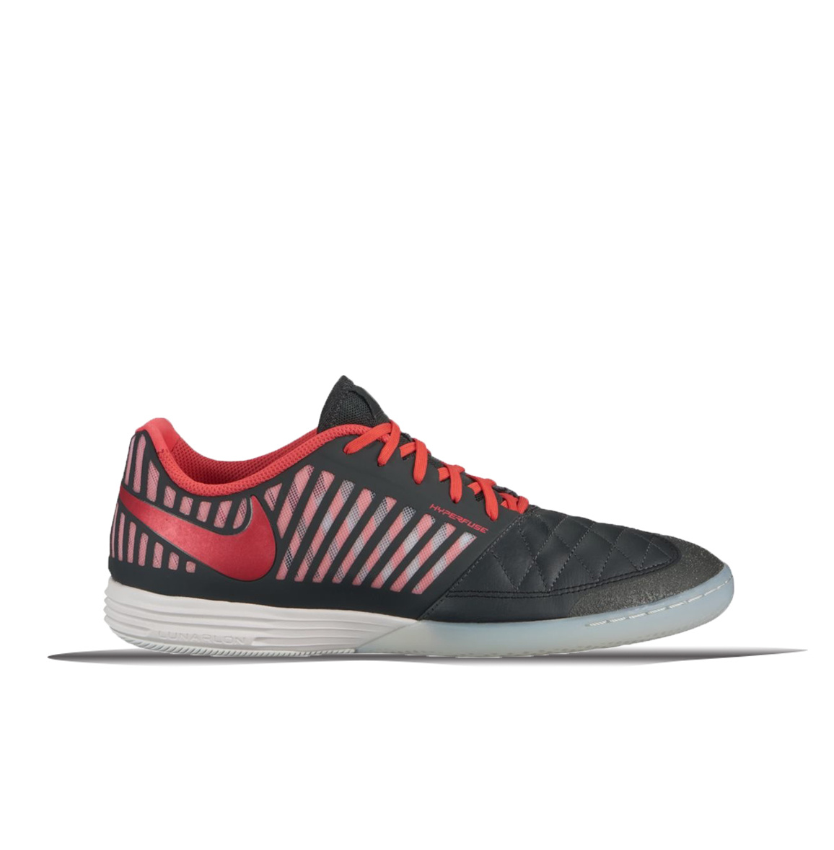 quality design d7907 90e66 Nike NIKE Lunargato II ...