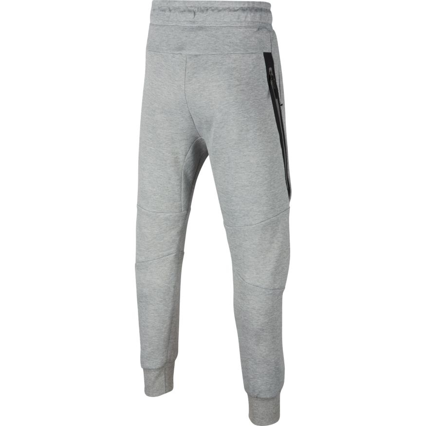 nike jr tech fleece broek - fun sport