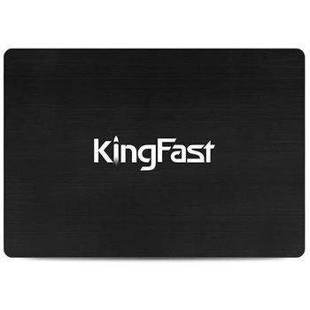 KINGFAST F6 - SATA  - 120GB
