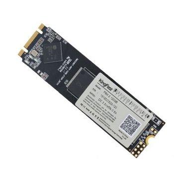 KINGFAST F6 - M.2 - 120GB