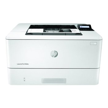 Hewlett Packard M404N