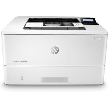Hewlett Packard M404DN