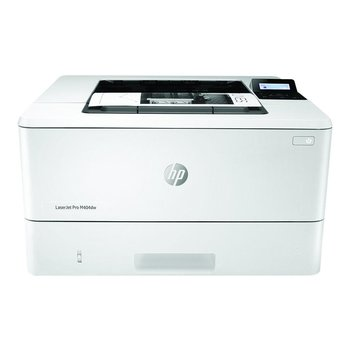 Hewlett Packard M404DW
