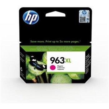 Hewlett Packard 963XLM